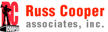 Russ Cooper Associated, Inc.